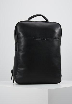 UNISEX - Plecak - black
