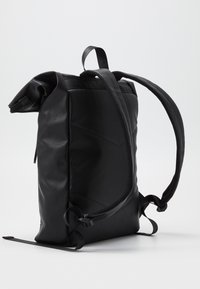 Pier One - Sac à dos - black - 3