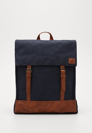 Sac à dos - dark blue
