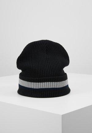 Lue - black/dark blue