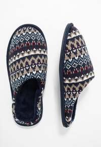 Pier One - Slippers - multicolor - 1