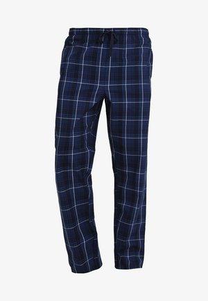 Bas de pyjama - dark blue