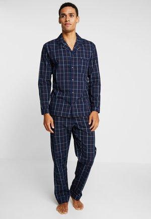Pijama - dark blue