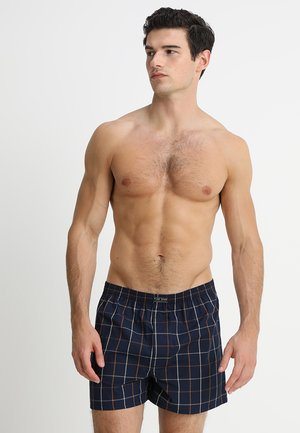 5 PACK - Boxer - dark blue