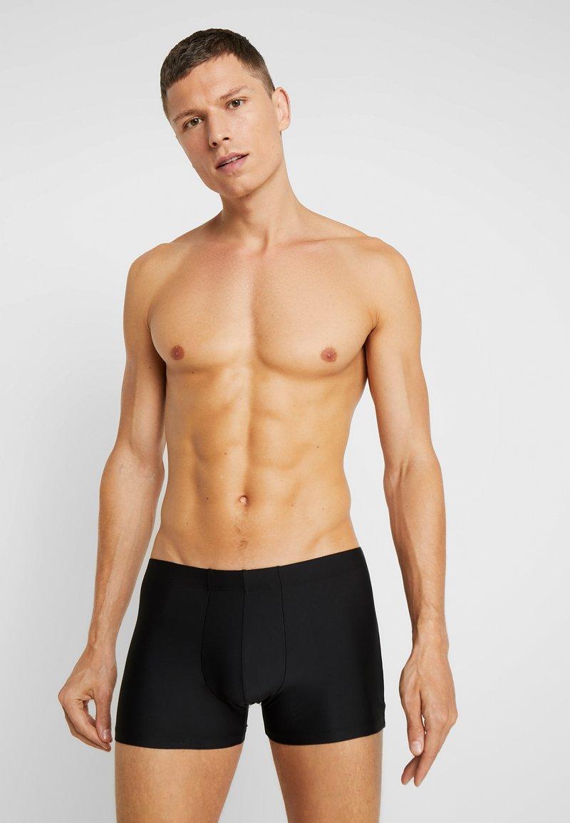 Pier One - 5 PACK - Panties - black