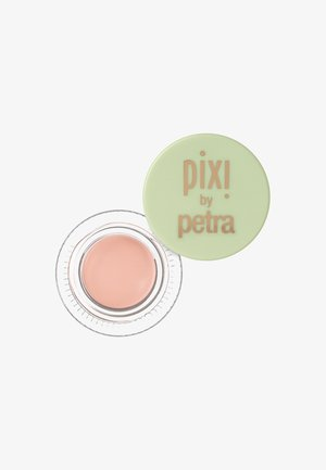 CORRECTION CONCENTRATE - Concealer - brightening peach