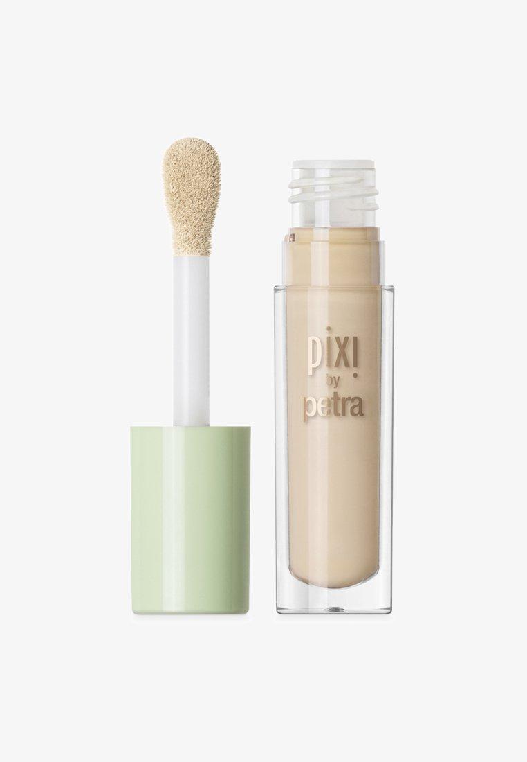 Pixi - PAT AWAY CONCEALING BASE - Concealer - cream