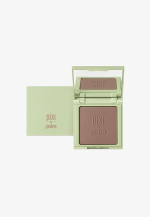NATURAL CONTOUR POWDER - Contouring - shape & shadow