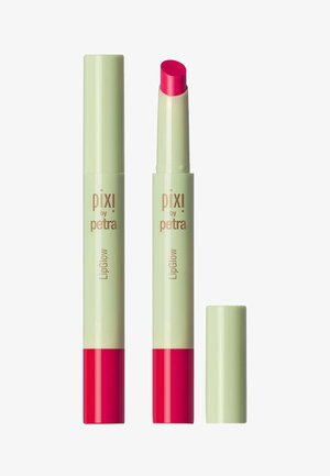 LIPGLOW - Lip balm - ruby