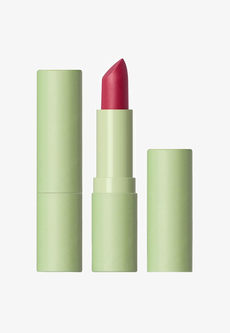 Pixi - NATURELLELIP - Lipstick - primrose