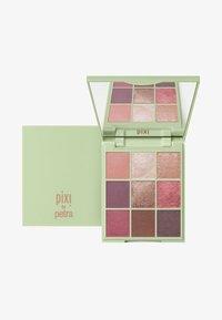 Pixi - EYE EFFECTS SHADOW PALETTE - Eyeshadow palette - rosette ray - 0