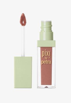 MATTELAST LIQUID LIP - Liquid lipstick - au naturelle