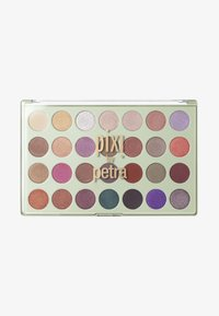 Pixi - DREAM SHADOW PALETTE - Eyeshadow palette - eye enchanter - 0