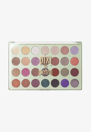 DREAM SHADOW PALETTE - Lidschattenpalette - eye enchanter