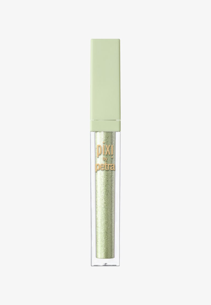 Pixi - LIQUID FAIRY LIGHTS 5ML - Lipgloss - pixigreen
