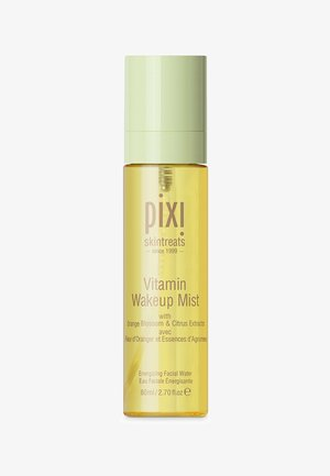 VITAMIN WAKEUP MIST 80ML - Tonic - mist