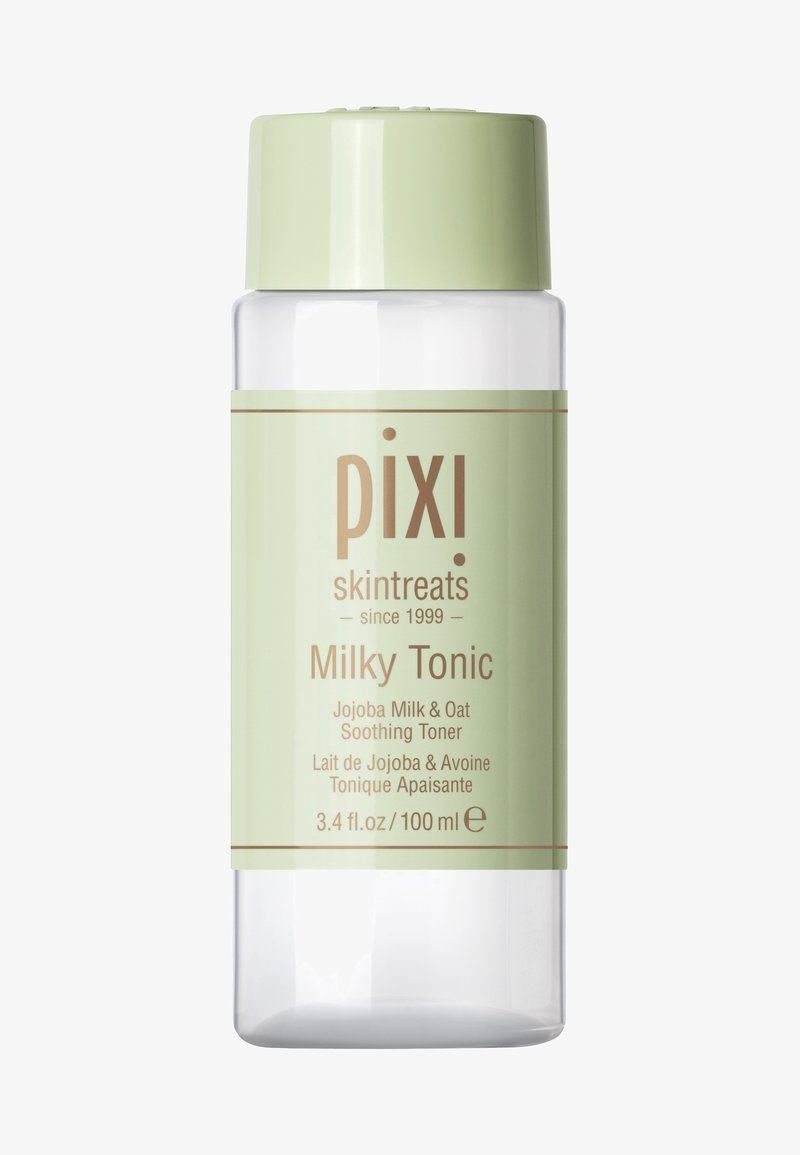 Pixi - HYDRATING MILKY TONIC 100ML - Lotion visage - -