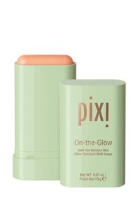 Pixi - ON-THE-GLOW STICK 19G - Dagcrème - - - 1