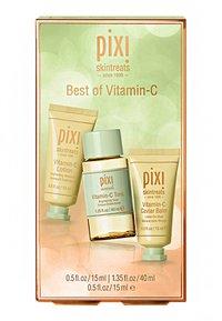 Pixi - BEST OF VITAMIN-C GIFT SET - Gesichtspflegeset - - - 2