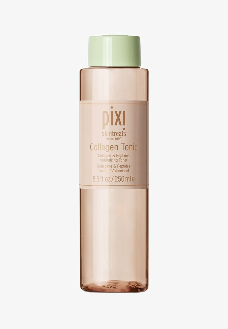 Pixi - COLLAGEN TONIC  - Tonic - -