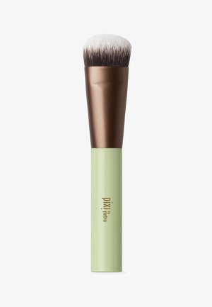 FULL COVER FOUNDATION BRUSH - Makeup brush - foundation