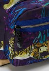 pick & PACK - WILD CATS - Tagesrucksack - multi-coloured