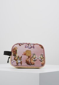 pick & PACK - SQUIRELL - Kabelka - pink - 0