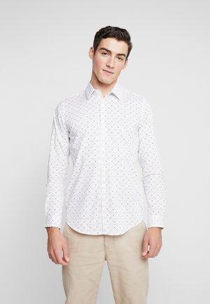CAMICIA - Overhemd - bianco