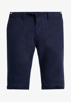 LACCIUO - Shortsit - blue