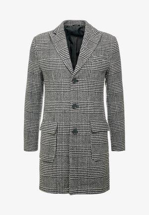 CAPPOTTO - Classic coat - gridgo
