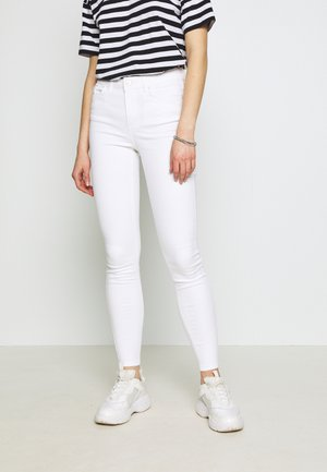 Jeans Skinny Fit - bright white