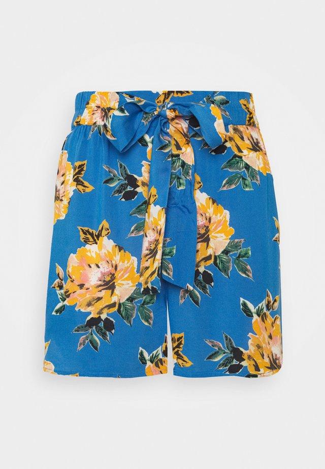 PCNYA TALL - Shorts - regatta