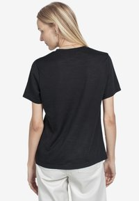 Pierre Robert - T-shirt basique - black - 2