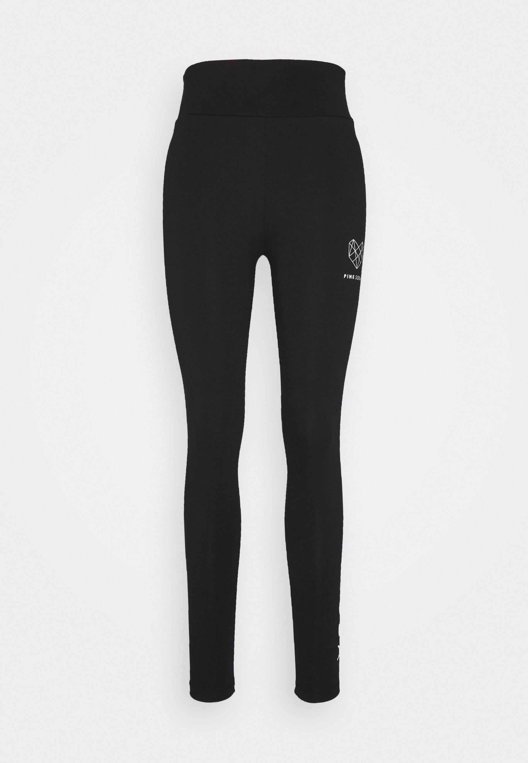 Adidas Originals Brown Premium Spacedye Pants