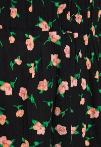 Pieces Petite - PCAIYANNA SKIRT - A-line skirt - black - 2