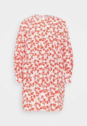 PCDORY DRESS PETITE - Day dress - grenadine