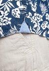 Pioneer Authentic Jeans - Hemd - dark navy
