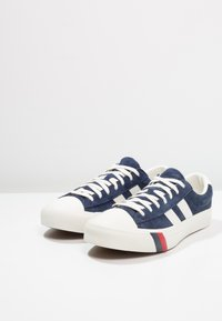 Pro-Keds - ROYAL PLUS - Sneakers - navy - 2