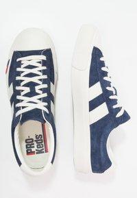 Pro-Keds - ROYAL PLUS - Sneakers - navy - 1