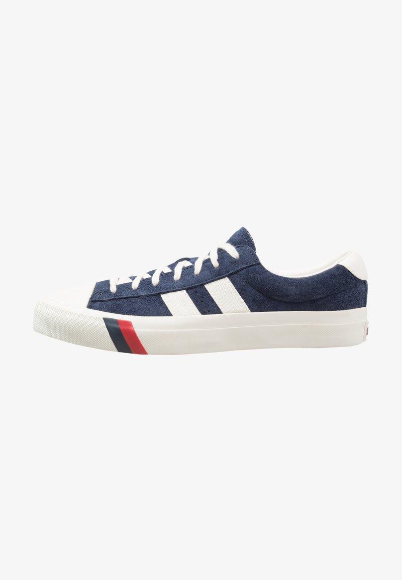 Pro-Keds - ROYAL PLUS - Sneakers - navy