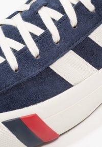Pro-Keds - ROYAL PLUS - Sneakers - navy - 5