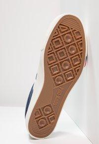 Pro-Keds - ROYAL PLUS - Sneakers - navy - 4