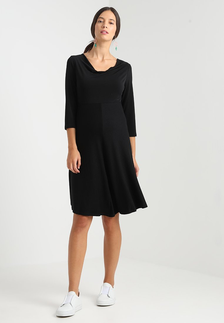 Pomkin - MARGARET - Vestido ligero - black
