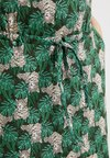 Pomkin - OLLY - Vestido ligero - green