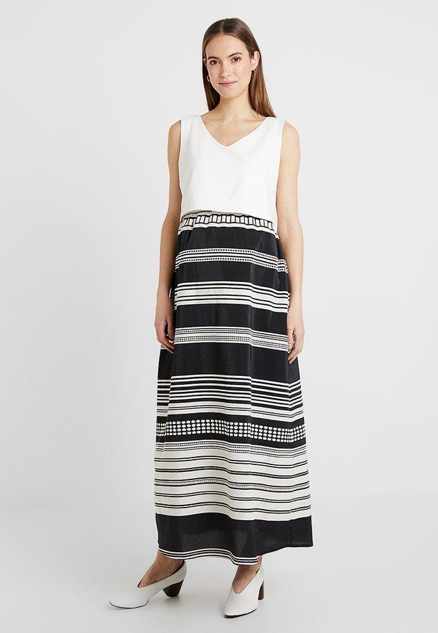 CATARINA - Maxi dress - black