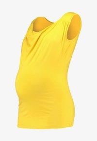 jaune/yellow