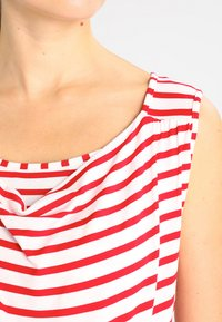 Pomkin - MARIE - Top - red - 3