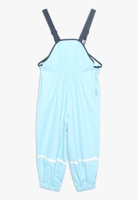 Playshoes - Rain trousers - turquoise - 1