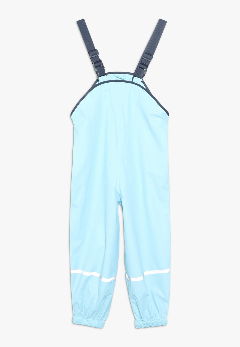 Playshoes - Rain trousers - turquoise