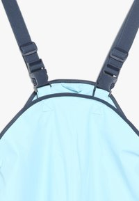 Playshoes - Rain trousers - turquoise - 3